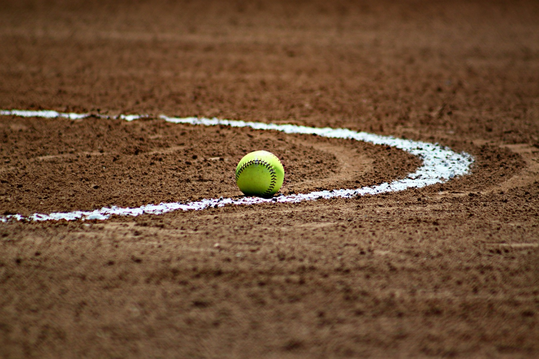 Calcium Carbonate To Baseball Lining