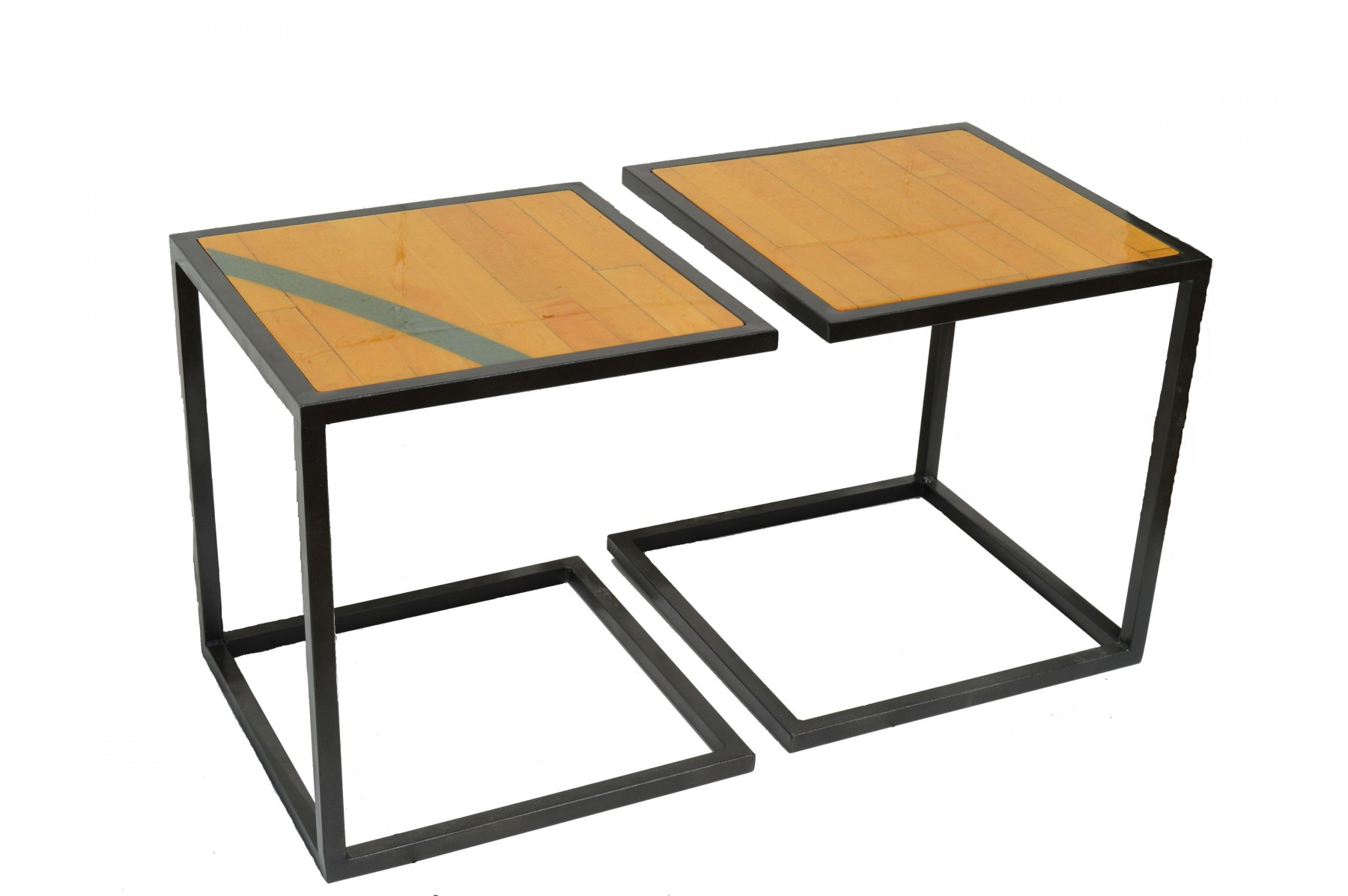End-Tables-Edited-2