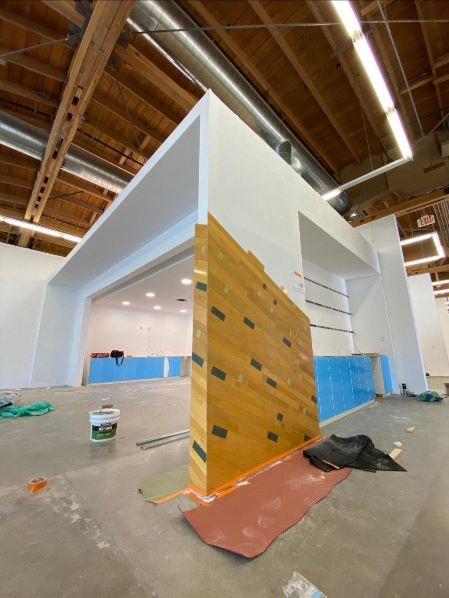 Gymm-Floor-Wall-2-scaled